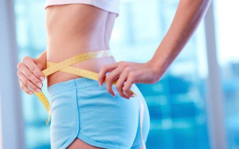 वजन कम करने के आसान तरीका