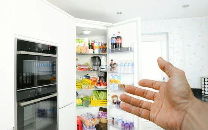 Refrigerator Under Rs 25000
