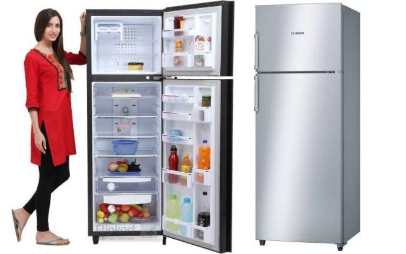 Best Refrigerator Under 35000