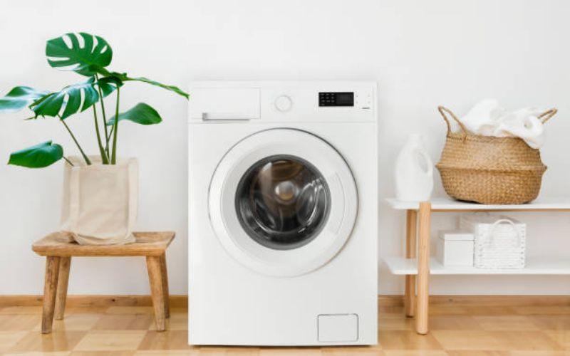 washing-machine-under-10000
