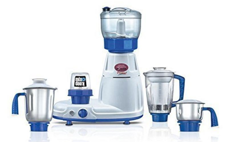 Best Mixer Grinder under 7000 in India